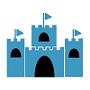 castle sm